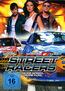 Street Racers (DVD) kaufen