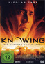 Knowing (DVD) kaufen