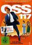 OSS 117 - Der Spion, der sich liebte (DVD) kaufen