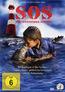 S.O.S. - Ein spannender Sommer (DVD) kaufen