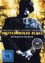 Notorious B.I.G. (DVD) kaufen