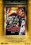 Die letzten Stunden von Pompeji (DVD) kaufen