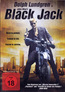 Black Jack (DVD) kaufen