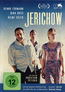 Jerichow (DVD) kaufen