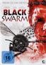 Black Swarm (DVD) kaufen