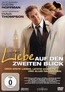 Liebe auf den zweiten Blick (DVD) kaufen