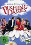 Pushing Daisies - Staffel 2 - Disc 1 - Episoden 1 - 4 (DVD) kaufen