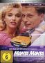 Manta, Manta (DVD) kaufen