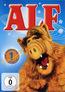 Alf - Staffel 1 - Disc 1 - Episoden 1 - 7 (DVD) kaufen