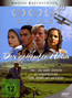 Der geköpfte Hahn (DVD) kaufen