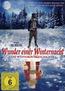 Wunder einer Winternacht - Die Weihnachtsgeschichte (DVD) kaufen