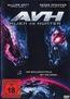 AVH - Alien vs. Hunter (DVD) kaufen