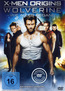 X-Men Origins - Wolverine (DVD) kaufen