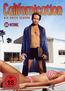 Californication - Staffel 1 - Disc 1 - Episoden 1 - 6 (DVD) kaufen