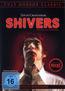 Shivers (DVD) kaufen