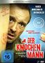 Der Knochenmann (DVD) kaufen