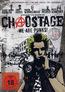 Chaostage (DVD) als DVD ausleihen