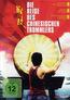 Die Reise des chinesischen Trommlers (DVD) kaufen