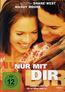 Nur mit dir (DVD) kaufen