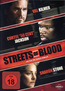 Streets of Blood (Blu-ray) kaufen