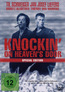 Knockin' on Heaven's Door - Special Edition (DVD) kaufen