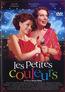 Les Petites Couleurs (DVD) kaufen