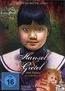 Hansel & Gretel (DVD) kaufen