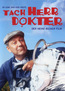 Tach Herr Dokter (DVD) kaufen