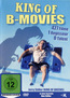 The Independent - King of B-Movies (DVD) kaufen
