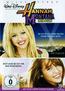 Hannah Montana - Der Film (DVD) kaufen