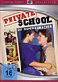 Private School (DVD) kaufen