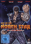 Fist of the North Star - Volume 1 - Legend of Raoh - Death for Love (DVD) kaufen