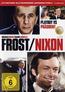 Frost/Nixon (DVD) kaufen