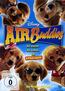 Air Buddies - Die Welpen sind los (DVD) als DVD ausleihen
