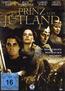 Der Prinz von Jütland (DVD) kaufen