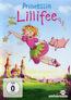 Prinzessin Lillifee (DVD) kaufen