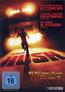 Hush (DVD) kaufen