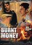 Burnt Money (DVD) kaufen