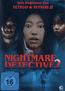 Nightmare Detective 2 (DVD) kaufen