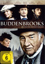 Buddenbrooks (DVD), gebraucht kaufen