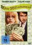 Der Millionenraub (DVD) kaufen