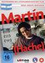 Martín (Hache) - Spanische Originalfassung mit deutschen Untertiteln (DVD) kaufen