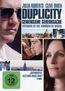 Duplicity - Gemeinsame Geheimsache (DVD) kaufen