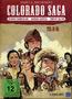 Colorado Saga - Box 1: Disc 1 - Teil 1 (DVD) kaufen