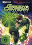 Green Lantern - First Flight (DVD) kaufen