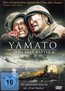 Yamato - The Last Battle (DVD) kaufen