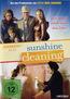 Sunshine Cleaning (DVD) kaufen