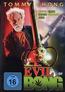 Evil Bong (DVD) kaufen