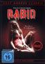 Rabid - Der brüllende Tod - Neuauflage (DVD) kaufen