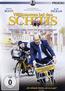 Willkommen bei den Sch'tis (DVD) kaufen